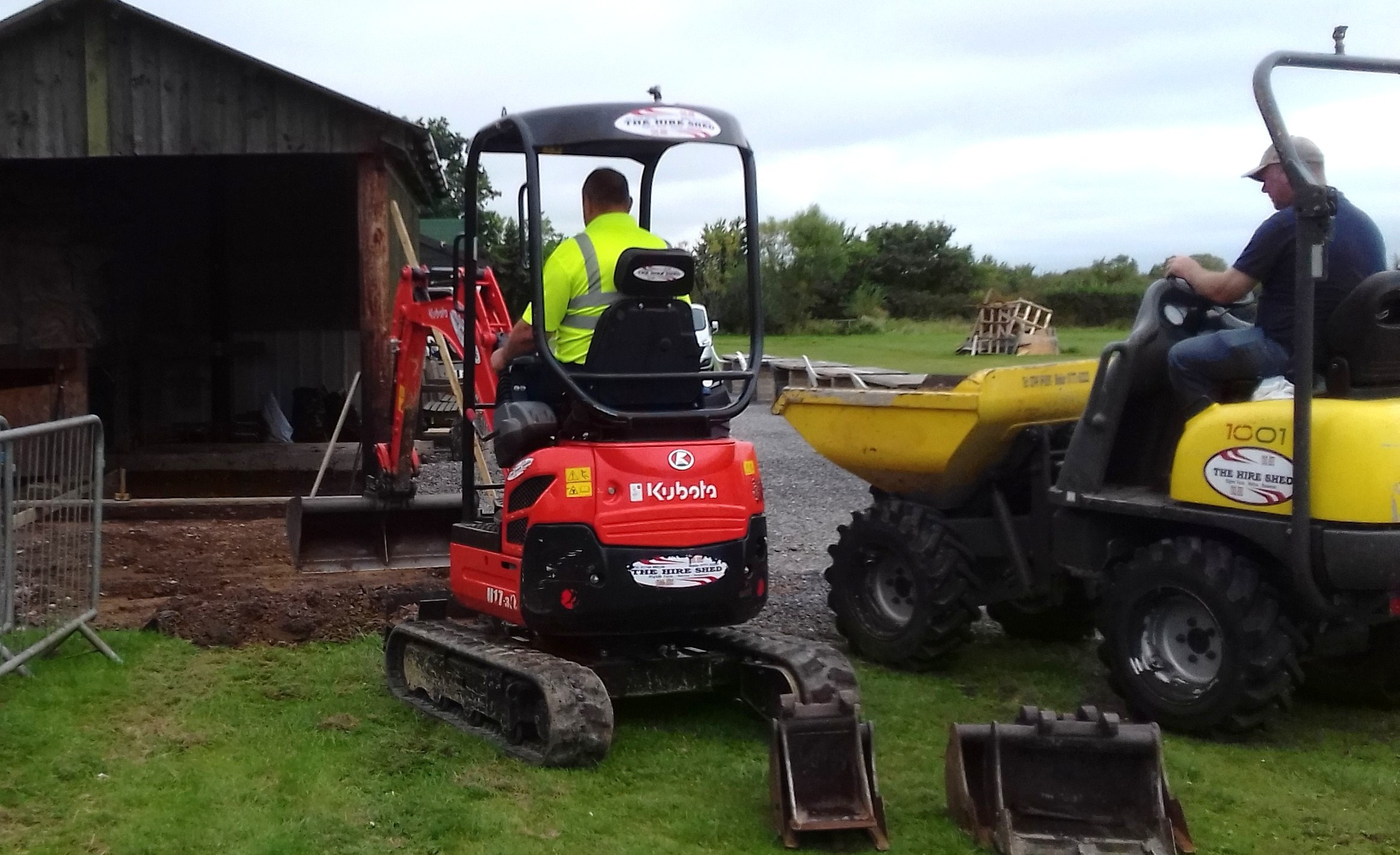 falcons-tractor-shed-work-september-2016-5